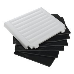 Kit pannelli di isolamento per cuccia Dogvilla 70 87363000