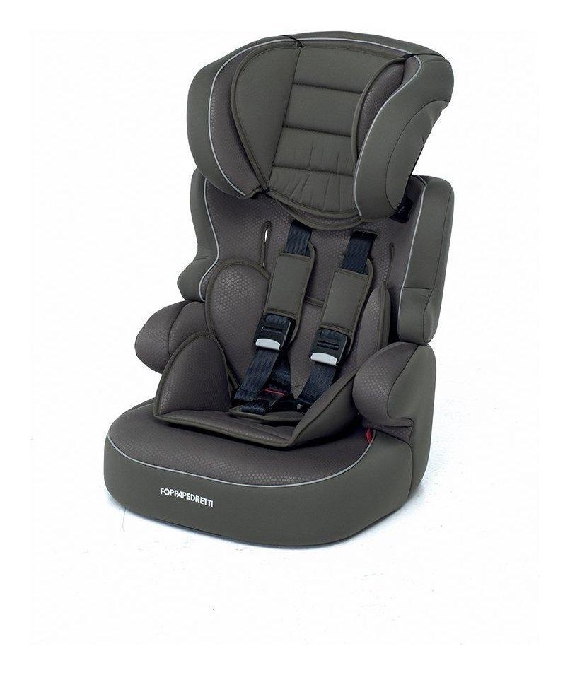 Autoseggiolone Babyroad - 327000 09 - 36 Kg _Cod. 9029867_Foppapedretti Infanzia