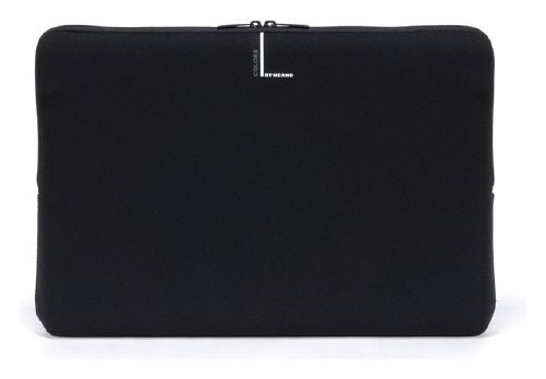 "Sleeve COLORE SECOND SKIN fino a 10"" BFC1011 Borsa Notebook  Cod.9030199 - Tucano"