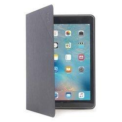 Custodia Minerale Gray - Apple iPad (2017) Grigio IPD9AN-SG  Cod.9030257 - Tucano