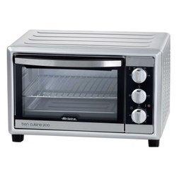 Forno Elettrico Ariete Bon Cuisine 200 - art. 981 00C098111AR0 1380 W