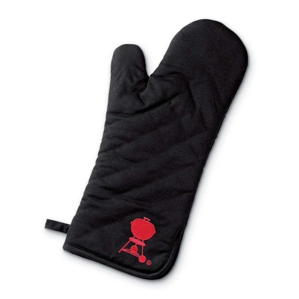 Guanto extra lungo per proteggere le mani ben oltre il polso 6472