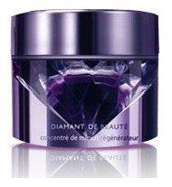 Diamant De Beaute - Concentre De Minuit Regenerateur 50 Ml  Cod.9030865 - Carita Paris