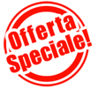 OFFERTA_SPECIALE_1.png