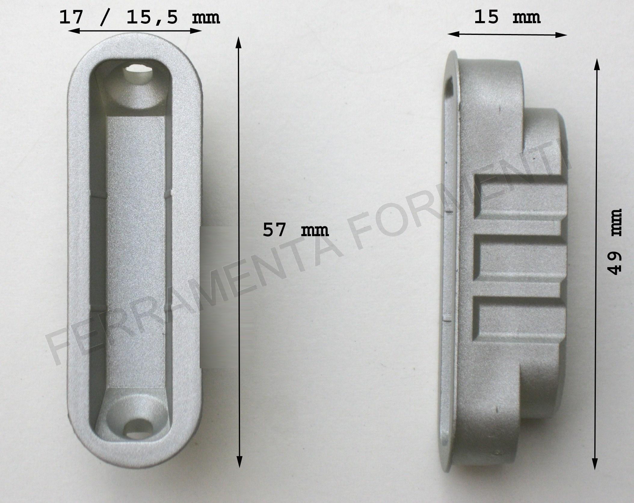 Magnetic Lock For Wooden Door ...