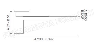 MIT-RM30-schema.jpg