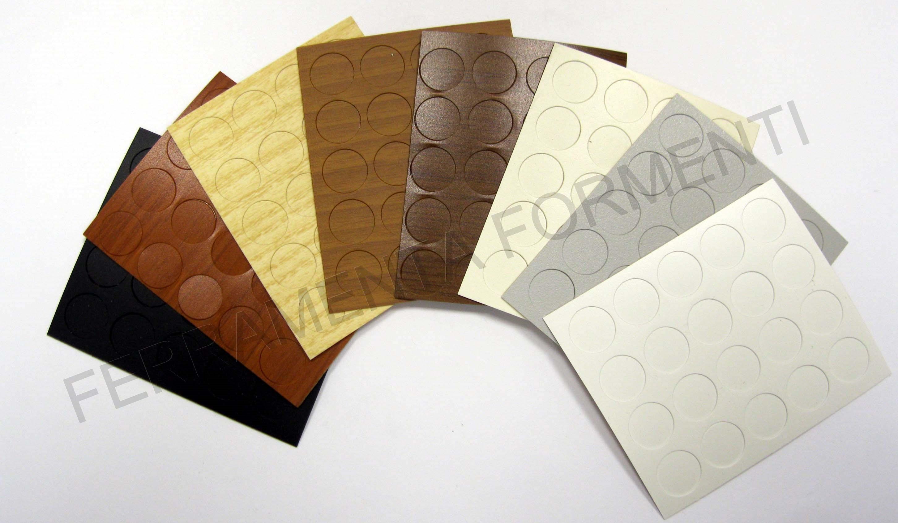 Adesivi per mobili offerte e risparmia su ondausu - Fogli adesivi per mobili ...
