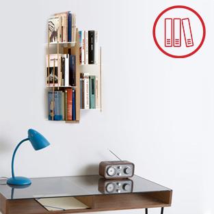 Libreria Zia Veronica