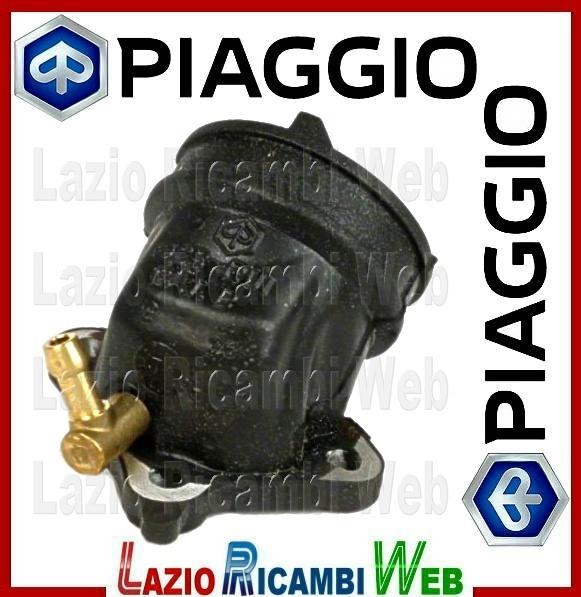 C4 641025 PULEGGIA COMPATIBILE CON PIAGGIO CIAO /Ã/˜ 80MM