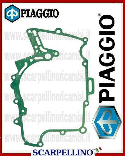 PIAGGIO BEVERLY 872914 GUARNIZIONE COPERCHIO VOLANO MP3 400
