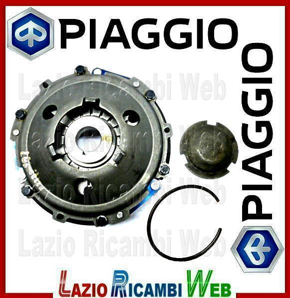 ANELLO TENUTA PARAOLIO ALBERO MOTORE LATO FRIZIONE PIAGGIO 703 DIESEL APE CLASSIC 601 ORIGINALE PIAGGIO 431240 APE CALESSINO DIESEL APE POKER