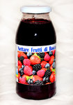 Mix Berries Juice
