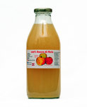 Apple Juice