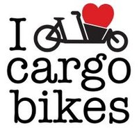 Catalogo Accessori e Optional per Cargo BikeTricicli