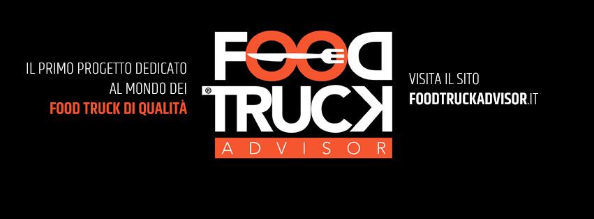 FOOD_TRUCK_ADVISOR_BANNER_LINK