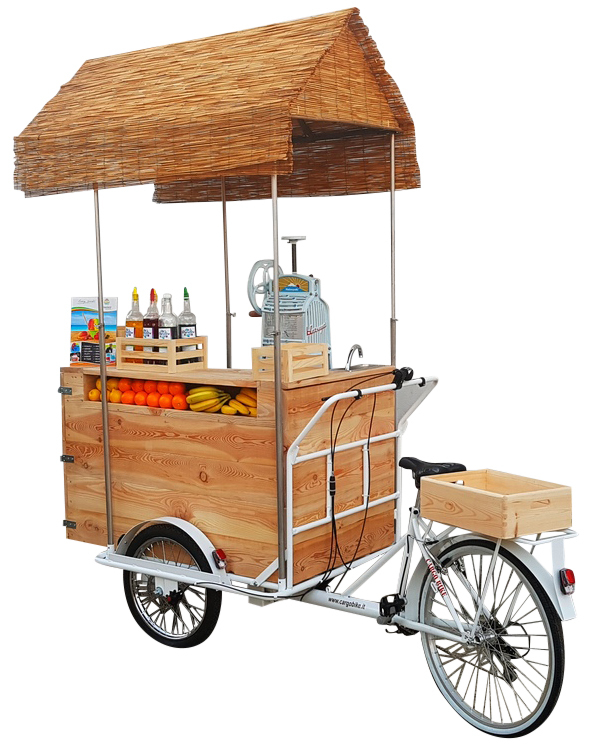 HAWAICE_BIKE_TRICICLO_FRUIT_BIKE_SPREMUTE_GRANITE_COCKTAIL_DRINK_8