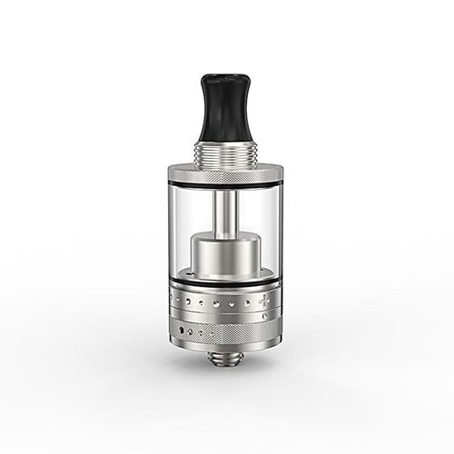 Ambition Mod - Purity PLUS MTL RTA 22mm
