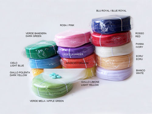 Tulle 08-532-1