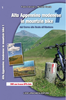 Alto Appennino Modenese in mountain bike