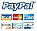 paypaldetail01.jpg