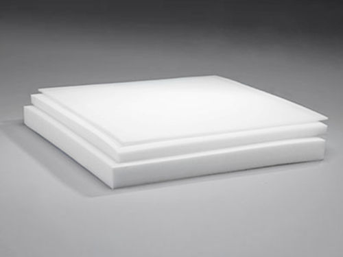 Plastazote® LD45 White 2000 x 1000mm
