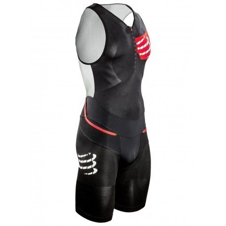 Compressport Tr3 Aerotrisuit