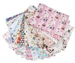 Papel decoupage 60 gr