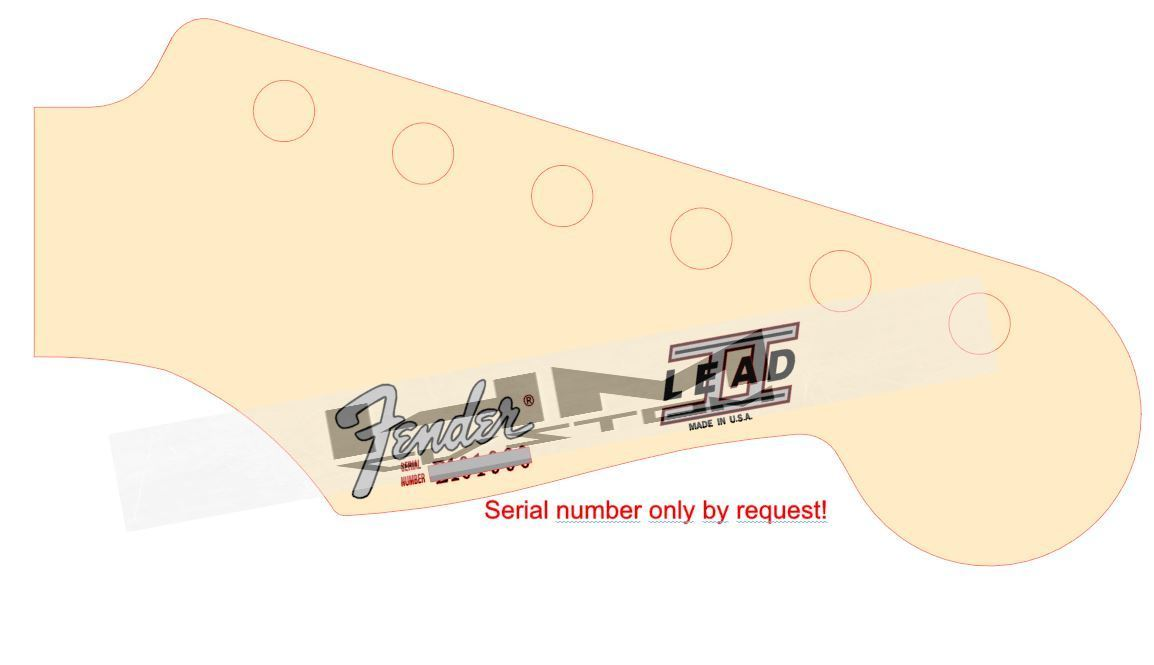 Wiring Schematic Fender Lead 1 - 2001 Ford Ranger Stereo Wiring Diagram -  electrical-wiring.bmw-in-e46.jeanjaures37.fr | Wiring Schematic Fender Lead 1 |  | Wiring Diagram Resource
