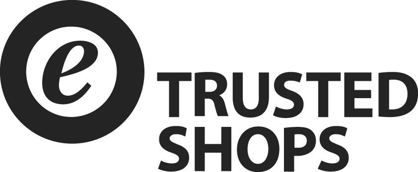 logo-trusted-shops-large