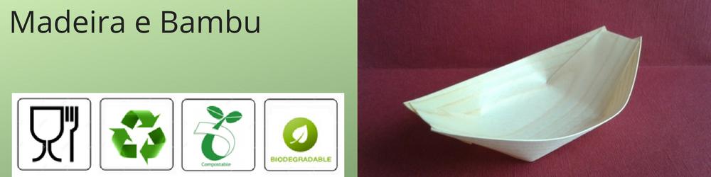 madeira_e_bambu