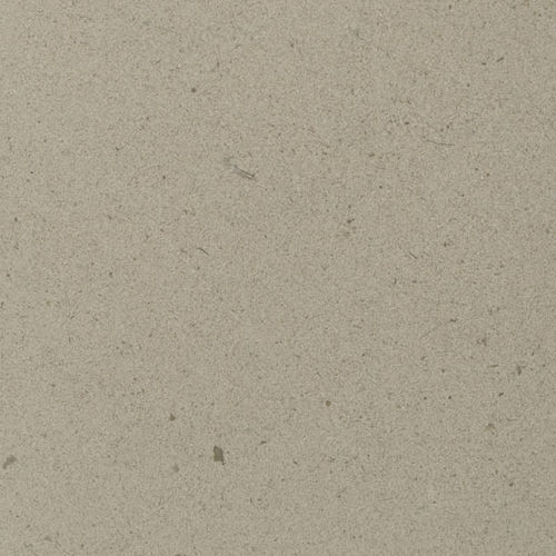 CREME FIN BRANCO DO MAR 40X40X2 CM ADOUCI