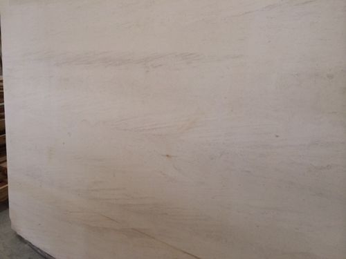 SLABS CREME FIN 2CM HONED