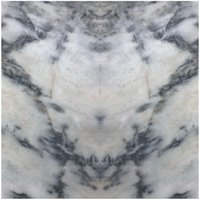 WHITE TIGER BOOKMATCHED STONE 2CM POLISHED