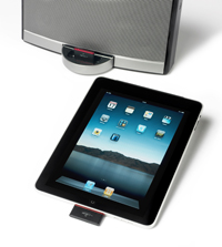 rx1-s5t-plus-with-ipad-dock-w200.jpg